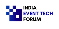 India Event Tech Forum